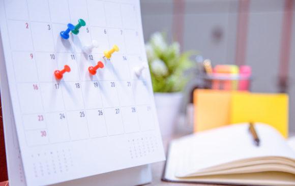 5 gestiones que no debes olvidar al hacer una mudanza en 2019