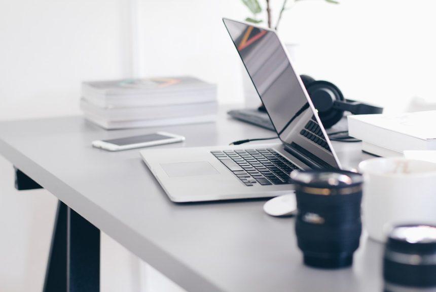 4 tips para planificar una mudanza de oficina en Barcelona